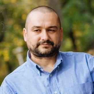 Mihai Rainer